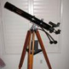 Celestron Firstscope 80 focuser replacement? - last post by astroboy168