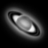 Anyone a member of the San Antonio Astronomical Assoc.? - last post by AstroEthan