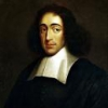 There must be other life out there. - last post by Antonio Spinoza