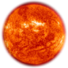 Whatever happened to this noted planetary observer? - last post by solarviewer
