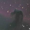 Horsehead Nebula with Unmodifed Canon 6D - baseline - last post by cfosterstars