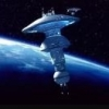Object could hit Earth - last post by starbase25