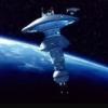 Deep sky / Broadband /  LP filter? - last post by starbase25