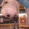 SkytechX - New planetarium software - last post by skytechx