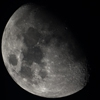 Confused BEST for VERY VERY DSO & DS AstroPhotography - last post by Wildetelescope
