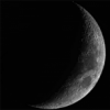 Can you guess a famous deepsky object by a close-up picture? - last post by qbool