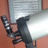 in love with my Evo9.25, but there are 2 things that are an embarrassment for Celestron - last post by mtsheron