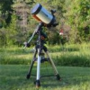 Astronomer'sApprentice's Photo