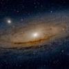 Rosette Nebula SHO - Feb 2018 - last post by SXBB