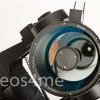 Installation of a ZWO EAF focuser on a Stellarvue Access 102 - last post by YAOG