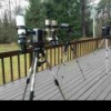 SkyHack -- Things you shouldn't be doing with Celestron's SkyScout - last post by vegachicago