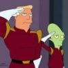 Zapp Brannigan's Photo