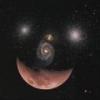 astro camera for microscope? - last post by Shlomi