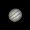Jupiter(7/15/2016) - last post by konrad