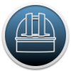 New: Observatory for Mac - last post by sanderb