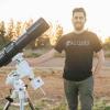 StarNet: star removing soft... - last post by brianfulda