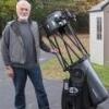 Anyone used Orion's High Power 4-Element Barlows? - last post by Joekononchik