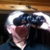 What was your first binocular? - last post by Wayne Costigan