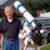 Fixer-Upper Starliner - last post by 21INCHman