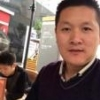 Skyczheng's Photo