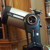 I was given an old B&L microscope. Looking for help on whether I should keep it or sell to fund more astro stuff. - last post by Lcm47