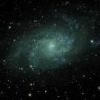 Streaked stars in half of image - last post by wrnchhead