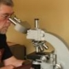 Old Zeiss Microscope - last post by Microscopy
