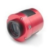ZWO ASI071MC Pro Camera available now! - last post by ZWO Astronomy Camera