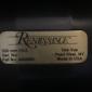 How many Tele Vue Renaissance (brass) refractors were made for each model? - last post by Renaissance1
