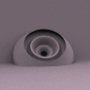 Start of Budget Eyepiece Co... - last post by Hipoptical