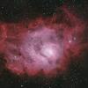 NGC 7293 - The Helix Nebula - last post by phantom76