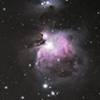 Western KY Astronomy/Astrophotography - last post by cjarvis64
