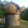Building an observatory, links of interest. - last post by SeaLevelStarGazer