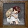 Inherited Questar early model - seek information - last post by Karen Stephan