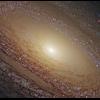 Seeking Observatory Blueprints & Contractors - last post by Crustaceo
