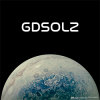 gdsolz's Photo