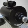 Looking for info on Lafayette 60mmx800mm refractor - last post by aoirotukiko