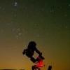 Wilson SkyCave - last post by astrosplash73