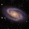 Telescope-Optics.net - CN Contact? - last post by KTAZ