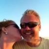 iOptron AZ Pro Mount- The Journey Begins - last post by Ironcat4