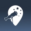 Meet Star Gazers : mobile app for stargazing events - last post by Sujay