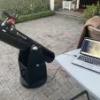 focal reducer for a newtonian telescope? - last post by JKowtko