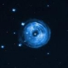 Astronomy Days Coming To Raleigh, NC - last post by grandpastar