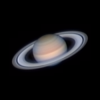 Imaging the ISS with my C9.25 - 17 July 2021 - last post by Lopper