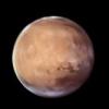 De-rotation of Jupiter - Pr... - last post by Peter L.