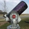 Favorite used telescope ad - last post by sgorton99