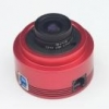 Astrolive USB & ASI1600MC Pro issue - last post by wenjha