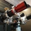 Most Accurate current catalog for brighter than Mag6 stars - last post by Anurag Shevade