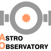 AL Radio Astronomy Program - last post by Rich (RLTYS)