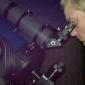 Questions regarding Explore Scientific 102mm f/7 triplets - last post by messyboy